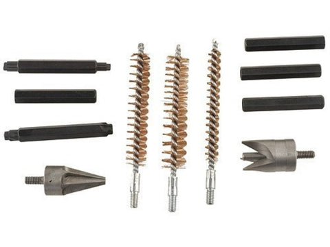 Lyman™ Power Chamfer and Deburring Tool Set