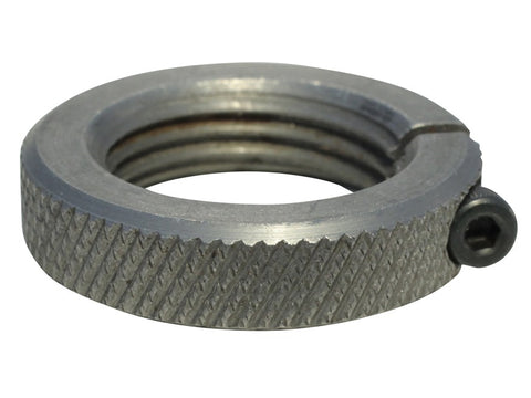 "Lyman™ Split-Lock Die Locking Ring 7-8""-14 Thread"