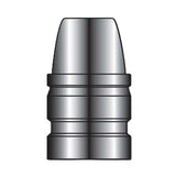 Lyman™ 501680 Single Cavity Bullet Mold 500 S&W 375 Grains - 501 Diameter Semi-Wadcutter