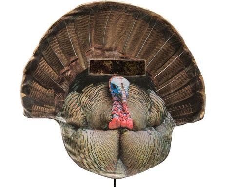 Montana Decoy™ Fanatic XL Reaping Tom Decoy
