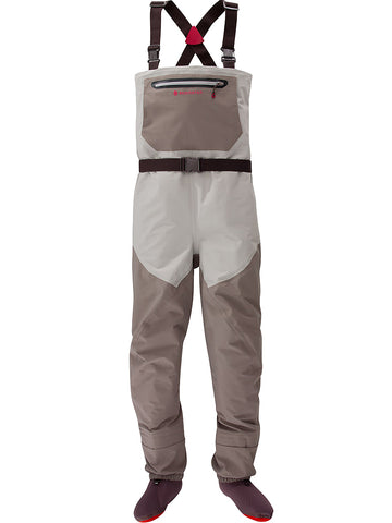 Redington® Sonic Pro™ Breathable Nylon Stockingfoot Waders