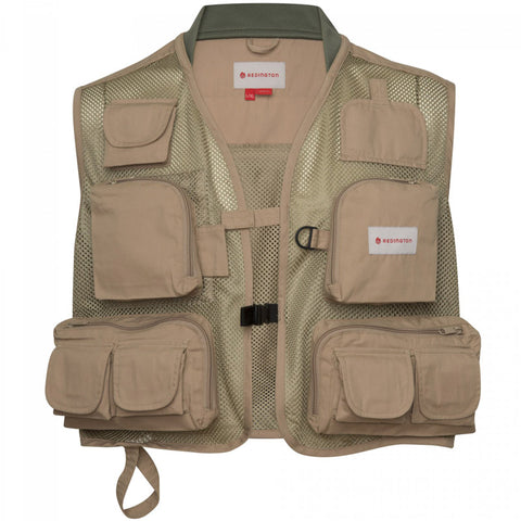 Redington® Clark Fork™ Fishing Vest