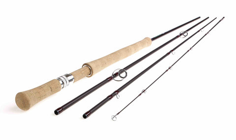 Redington® Dually II Fly Rod