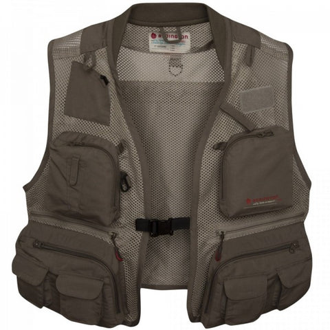 Redington® First Run™ Fishing Vest
