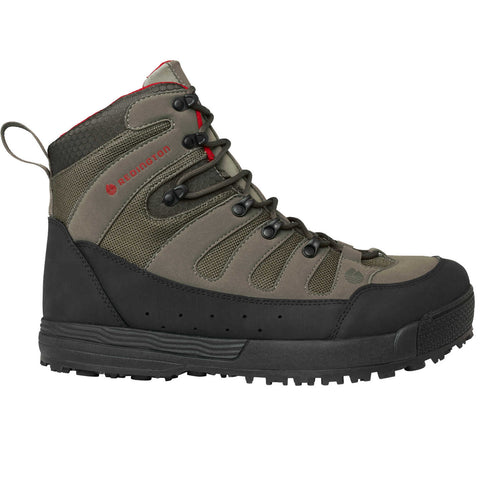 Redington® Forge Wading Boots - Felt or Rubber Sole
