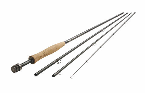 Redington® Hydrogen Fly Rod