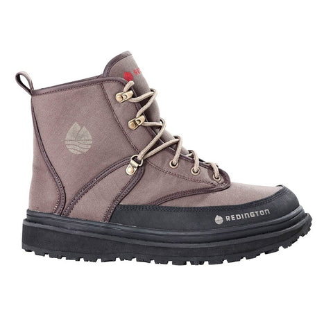 Redington™ Palix River Wading Boot