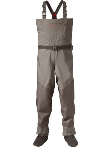 Redington® Palix River™ Breathable Nylon Stockingfoot Waders