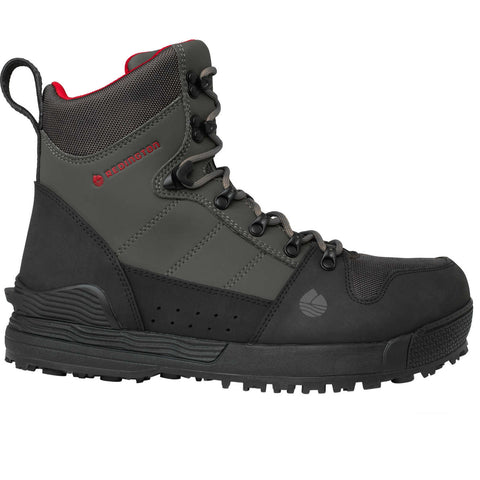 Redington® Prowler-Pro Wading Boots - Felt or Rubber Soles