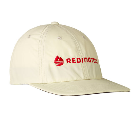 Redington™ Travel Cap