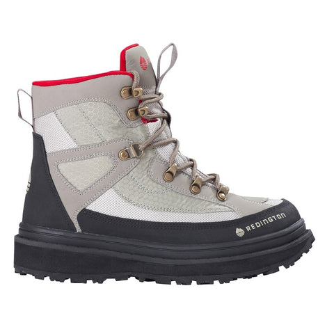 Redington Willow River™ Wading Boots - Women's