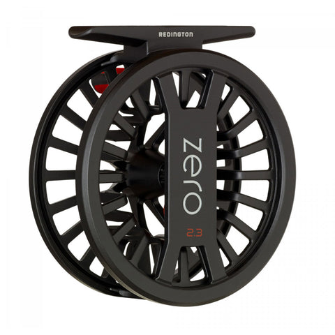 Redington® Zero™ Fly Fishing Reel