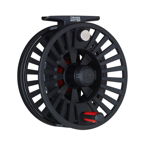 Redington Crosswater™ Fly Reel - Spare Spool