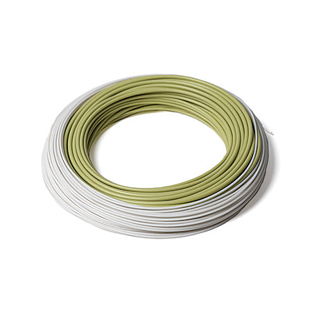 RIO™ InTouch Outbound Short Fly Line - Freshwater & Saltwater