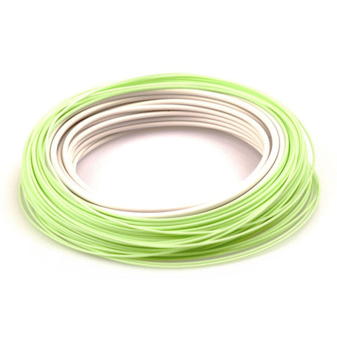 RIO™ InTouch Switch Chucker Fly Line