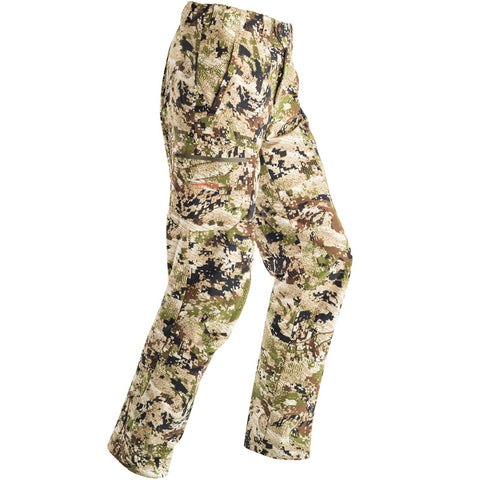 Sitka® Ascent Pant - Optifade Subalpine Camo - 50127-SA