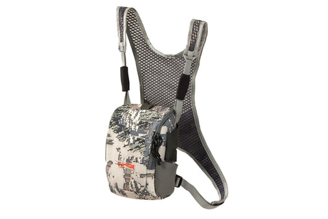 Sitka® Bino Bivy Harness - Optifade Open Country Camo