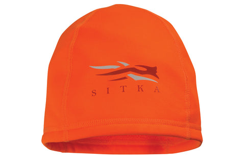 Sitka® Beanie - Blaze Orange