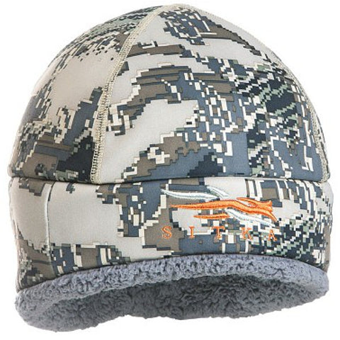 Sitka® Blizzard™ Beanie - Optifade Open Country Camo
