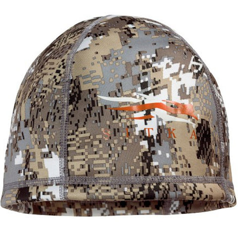 Sitka® Beanie - Optifade Elevated II Camo