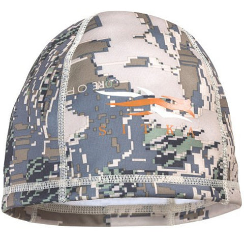 Sitka® Beanie - Optifade Open Country Camo