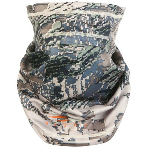 Sitka® Face Mask - Optifade Open Country Camo