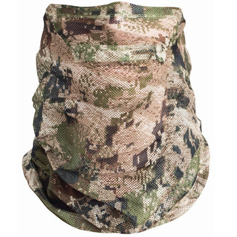 Sitka® Face Mask - Optifade™ Subalpine Camo