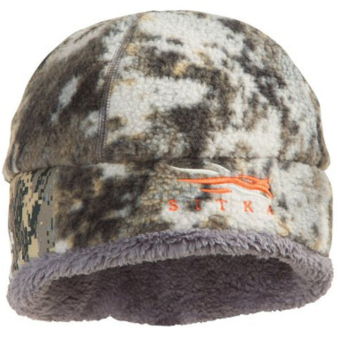 Sitka® Fanatic WS Beanie - Optifade Elevated II Camo