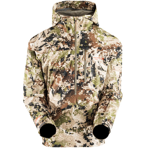 Sitka® Flash Pullover - Optifade™ Subalpine Camo