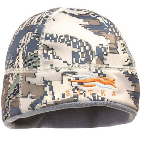 Sitka® Jetstream Beanie - Optifade Open Country Camo