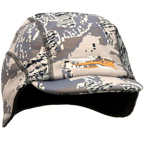 Sitka® Jetstream Hat - Optifade Open Country Camo