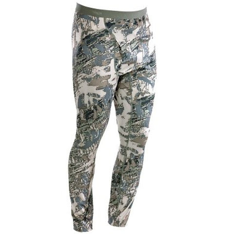 Sitka® Merino Core™ 1 Bottom - Optifade Open Country Camo