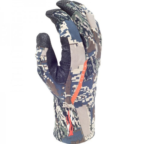 Sitka® Mountain™ WS Glove - Optifade Open Country Camo