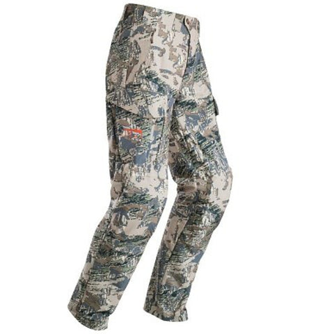 Sitka® Mountain Pant - Optifade Open Country Camo