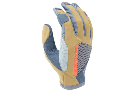 Sitka® Shooter™ Glove - Dirt Color