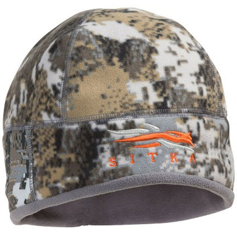 Sitka® Stratus WS Beanie - Optifade Elevated II Camo