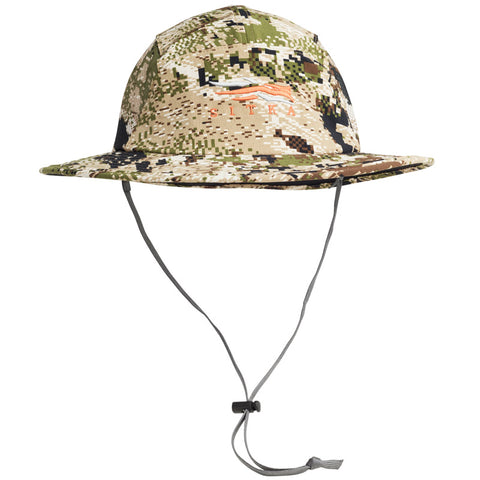 Sitka® Sun Hat - Optifade Subalpine™ Camo - Size Small-Medium & Large-XL
