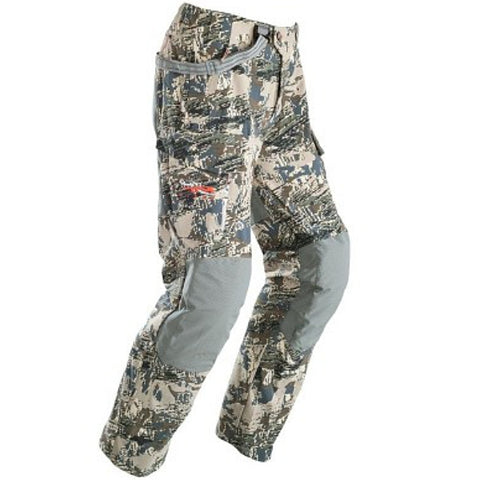 Sitka® Timberline Pant - Optifade Open Country Camo