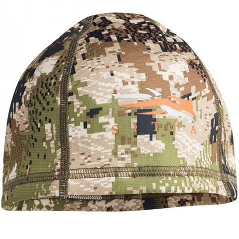 Sitka® Beanie - Optifade™ Subalpine Camo