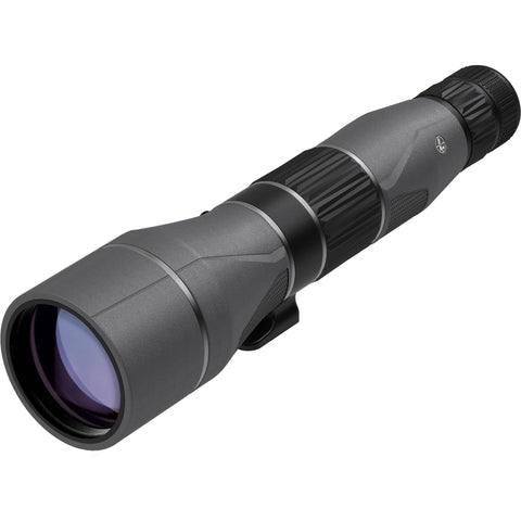 Leupold® SX-5 Santiam HD Spotting Scope - Straight Body - 27-55x80mm
