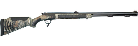 Thompson Center® Triumph™ Bone Collector™ Muzzleloader - 8527