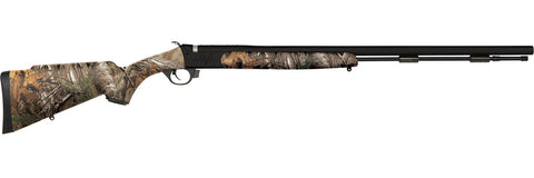 Traditions® Nitride Pursuit™ G4 Muzzleloader - R749246NS
