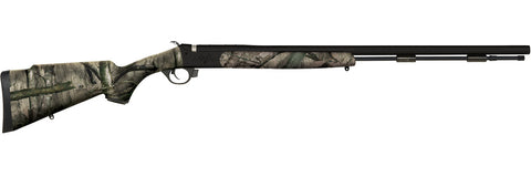 Traditions Pursuit™ G4 Nitride - Mossy Oak™