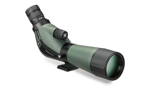 Vortex® Diamondback™ Spotting Scope