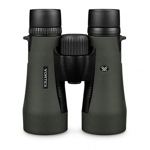 Vortex™ Diamondback® HD - Roof Prism Binoculars - 8x28mm - 12x50mm