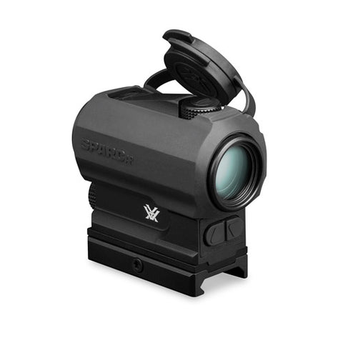 Vortex® SPARC™ AR – Red Dot Scope