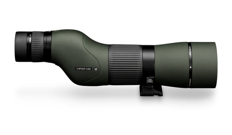Vortex® Viper HD Spotting Scope - Straight