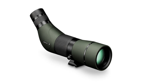 Vortex® Viper™ HD Spotting Scope