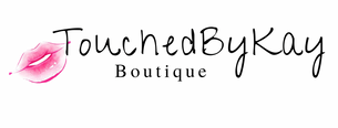TouchedbyKayBoutique