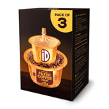 iD Instant Filter Coffee Liquid | Bold | 150ml